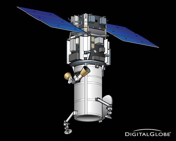 worldview_telescope-1