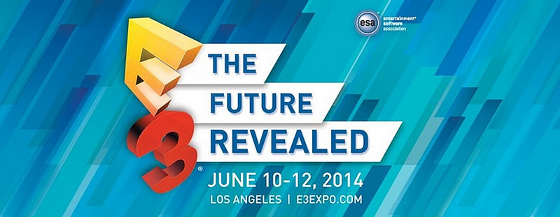 E3 2014: The Big List of Confirmed Games