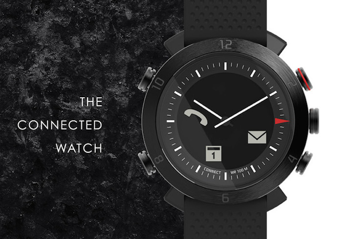 Cogito-Classic-Watch-01