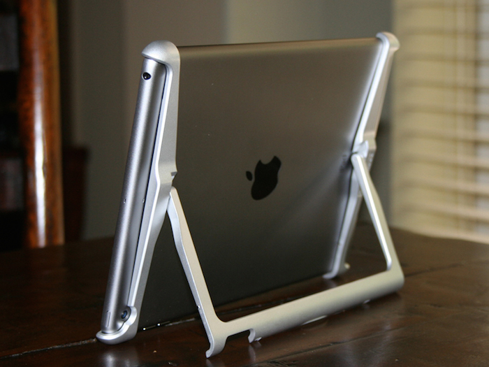 Mobile-Stand-for-iPad-Air