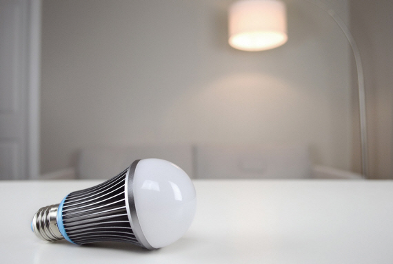 drift-light-bulb-2