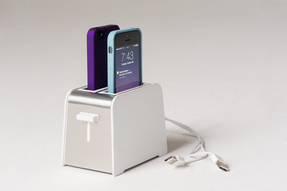 foaster-charging-dock-3