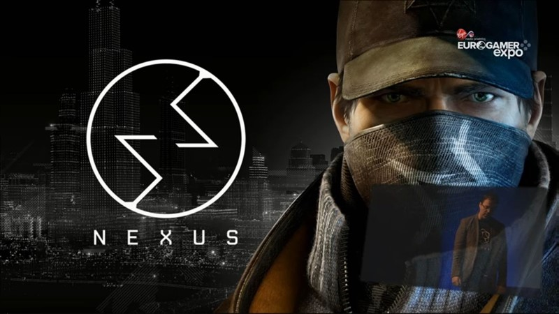 watchdogs-nexus