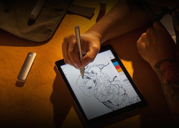 Adobe-Ink-Slide-01