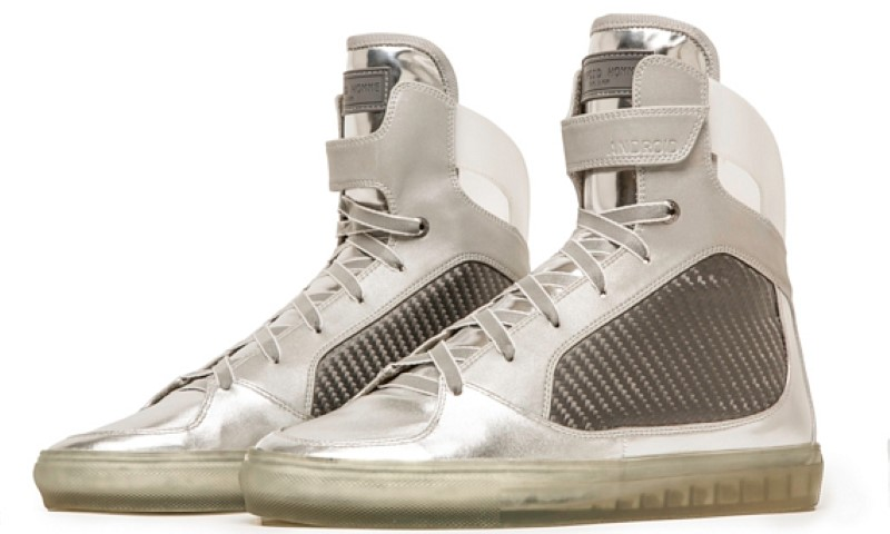 GE-missions-moon-sneakers-11