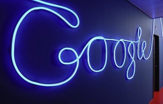 Google-Office-3-550×350