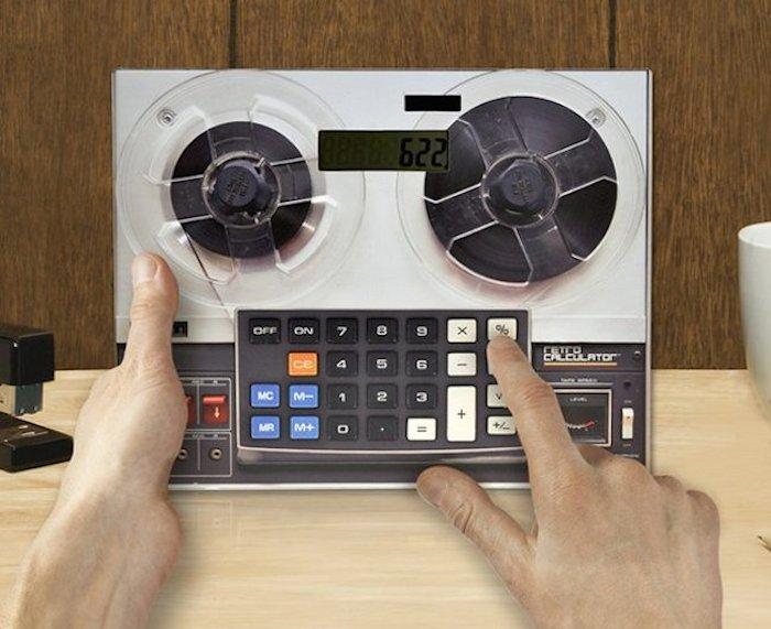 Retro-Calculator-01
