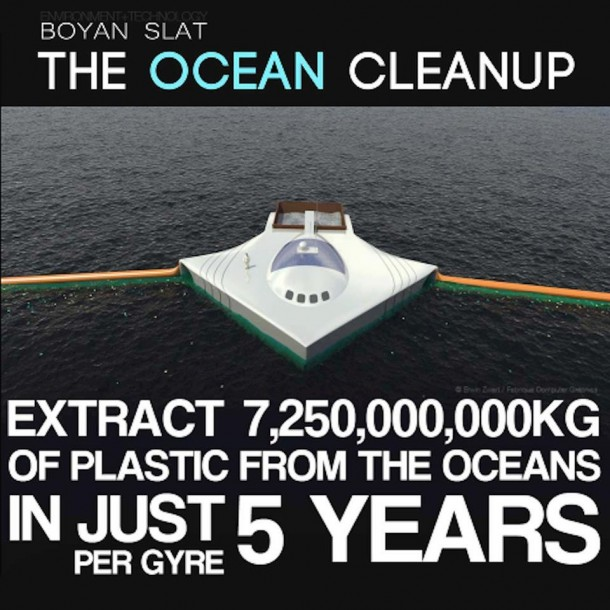 The-Ocean-Cleanup-2-610×610