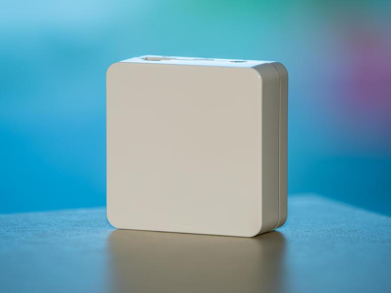 lutron-hub-product-photos-1