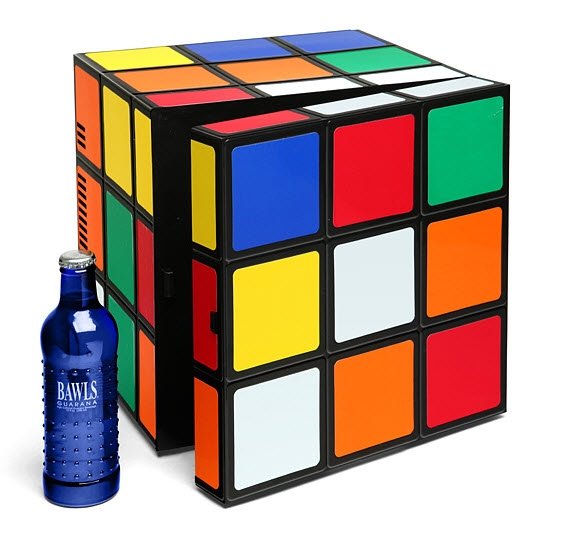 rubiks-cube-mini-fridge-1