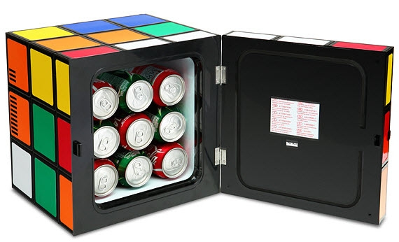 rubiks-cube-mini-fridge-2