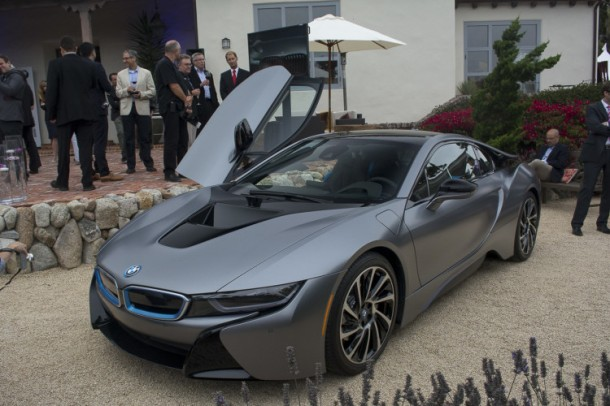 BMW-i8-Sports-Plug-in-Concours-dElegance-Edition2-610×406