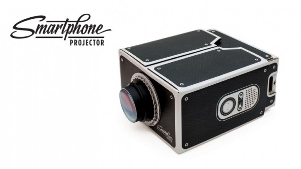 Cinema-Projector-using-Mobile-Phone2-610×343