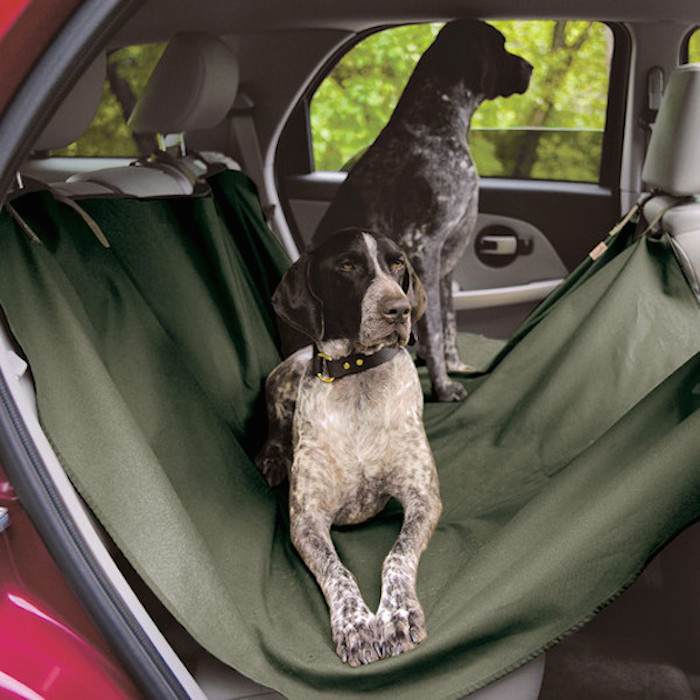 Filson-Dog-Car-Seat-Saver-
