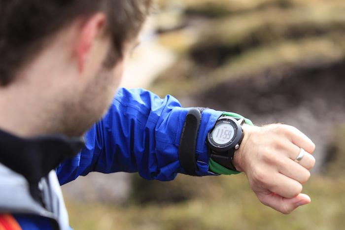 Garmin-Fenix-2-GPS-Sports-Watch1