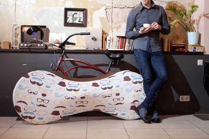 Indoor-Bicycle-Cover-Velo-Sock-01