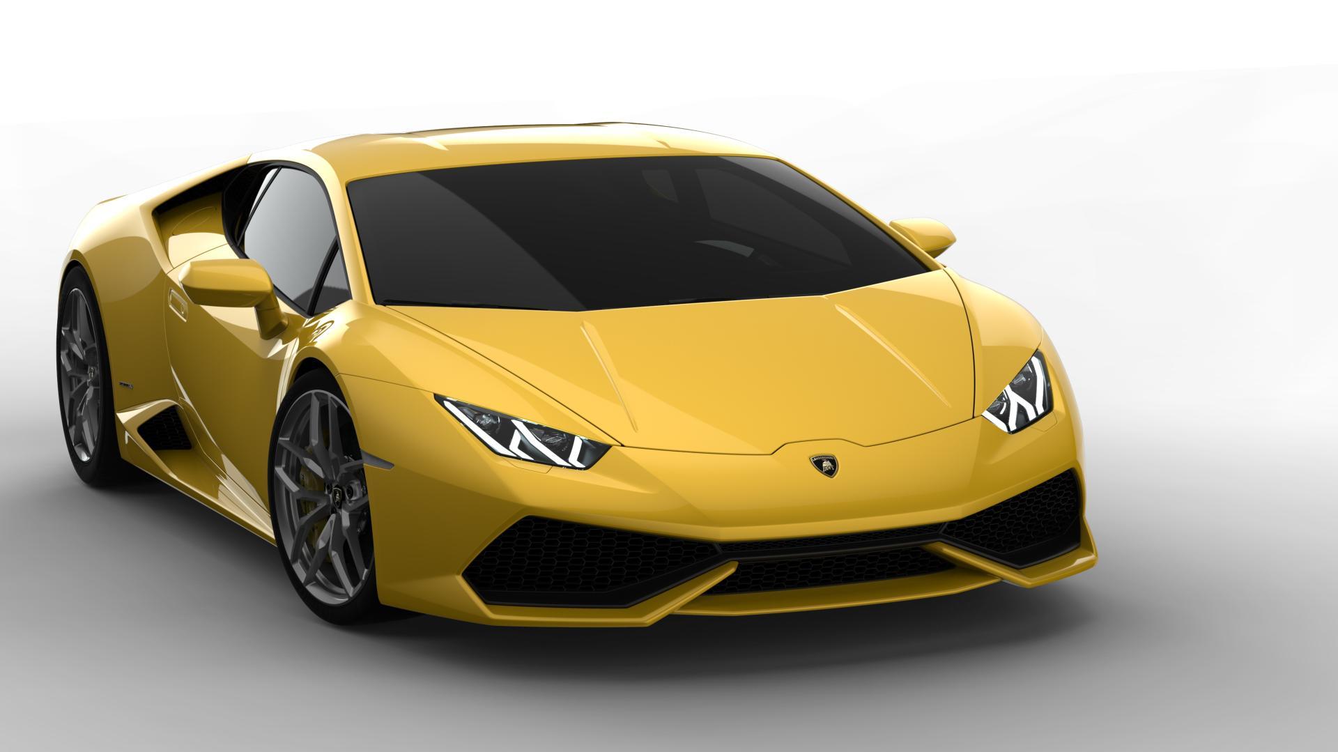 Lamborghini-Huracan-LP-610-4_01