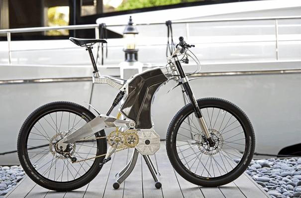 M55 Terminus Classic Mountain Bike7