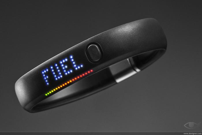 Nike+-FuelBand-SE-SportBand-01