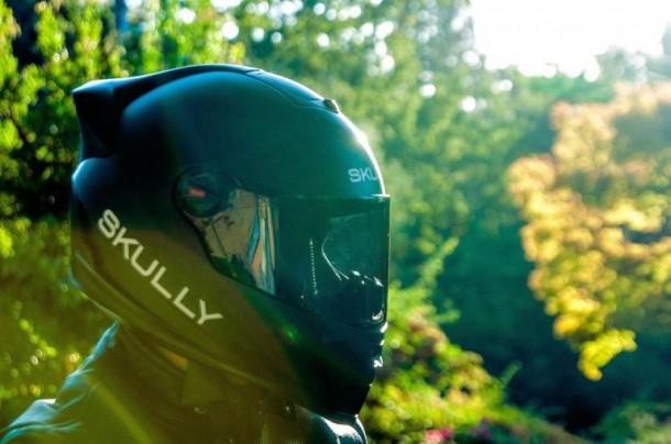 Skully-AR-1-4-610x404