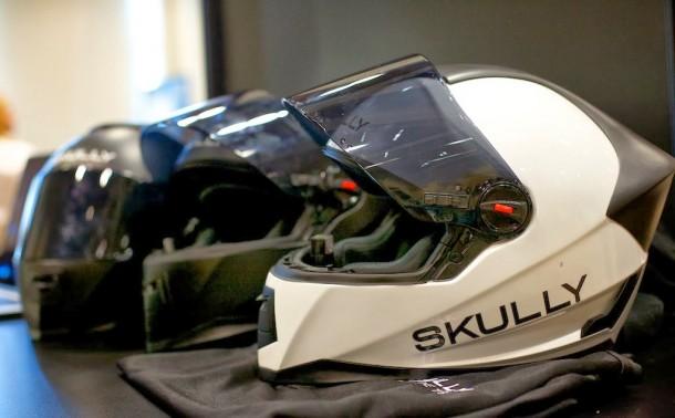 Skully-AR-1-5-610×378