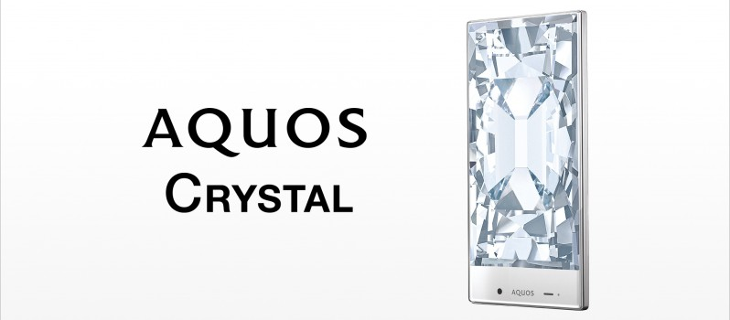 The-Sharp-Aquos-Crystal-3-798x350