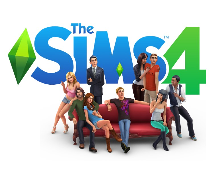 The-Sims-4-release-date (Custom)