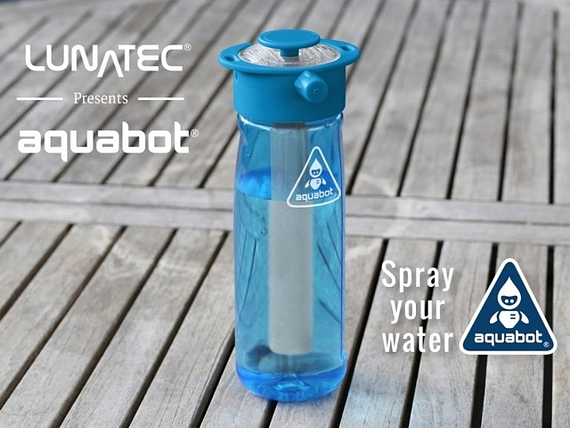 aquabot-1