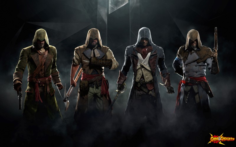assassins_creed_unity_game-wide (Custom)