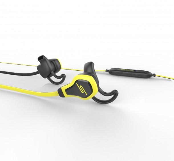 biosport-earbud-yellow2.0-610×565