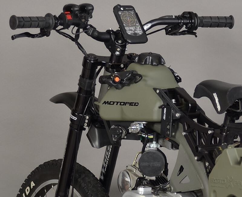 motoped-survival-bike-4