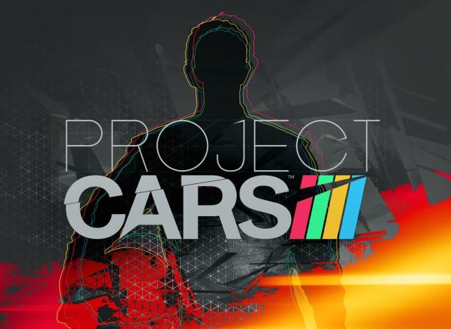 projectcars-646×472