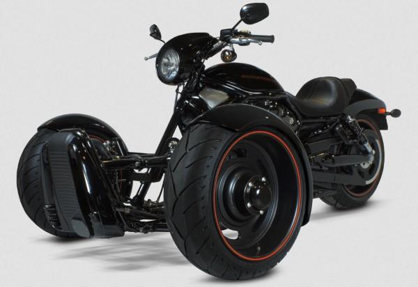 scorpion-trike-1 (Custom)