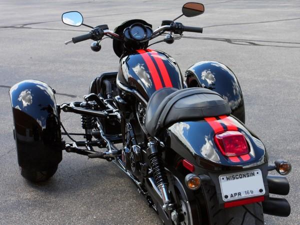 scorpion-trike-4 (Custom)