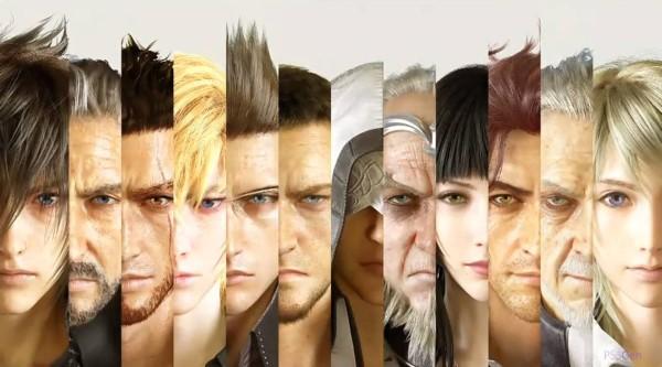 20130611201819!Final_Fantasy_XV_-_Cast