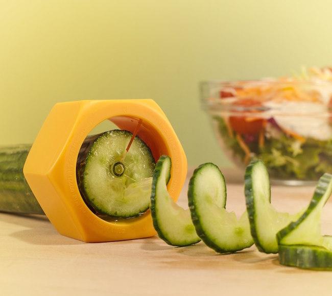 Cucumbo-Spiral-Slicer-03