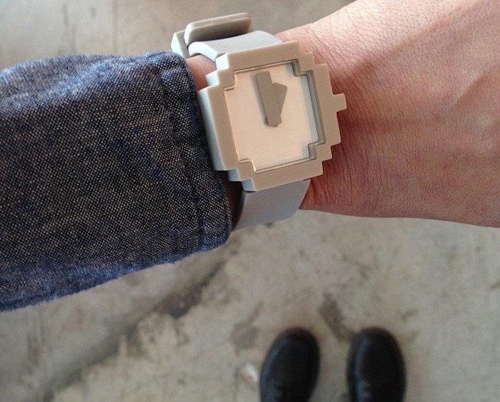 10 Brilliant Watch Gadgets