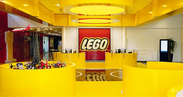 LEGO-Headquarters-Being-Built-in-Denmark8-610x323