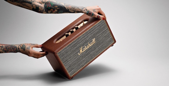 Marshall-Brown-Stanmore-Speaker-01