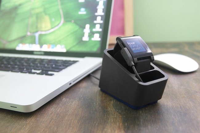 Mezzo For Smartwatch