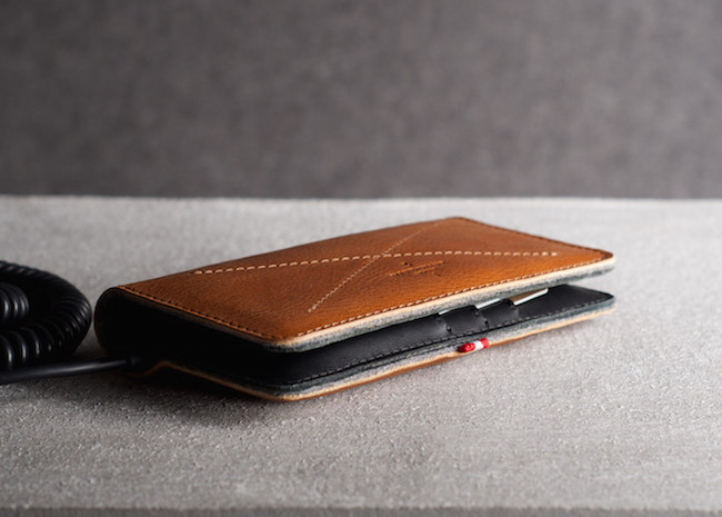 Mighty-Phone-Fold-Wallet-by-HardGraft-01