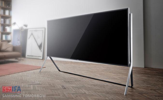 Samsung-Bendable-UHD-TV105-inch_01.0