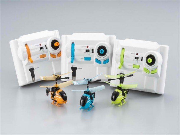 World's-Smallest-RC-Helicopter-is-Pico-Falcon2-610×457