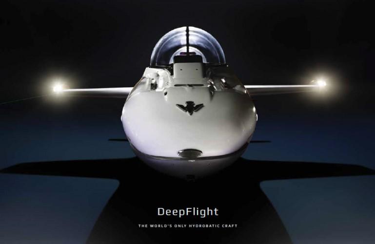 deep-flight-dragon-personal-submarine-19