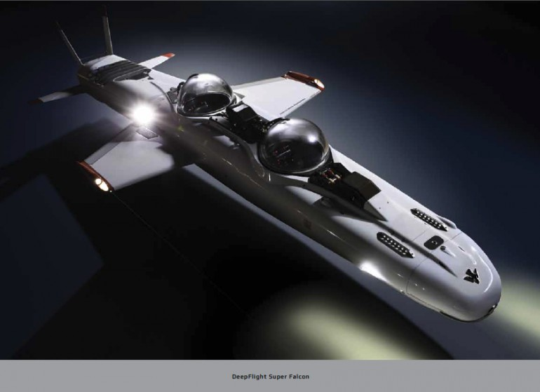deep-flight-dragon-personal-submarine-20