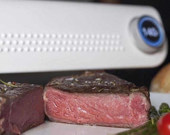 palate-smart-grill-2