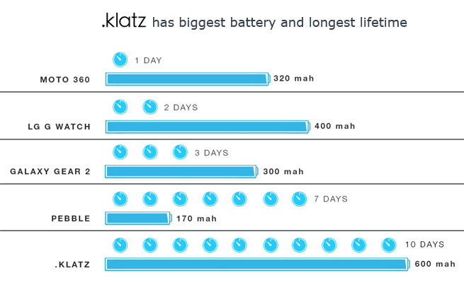 20141009060856-Battery