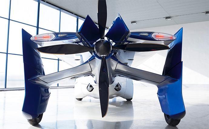 AeroMobil  (3)