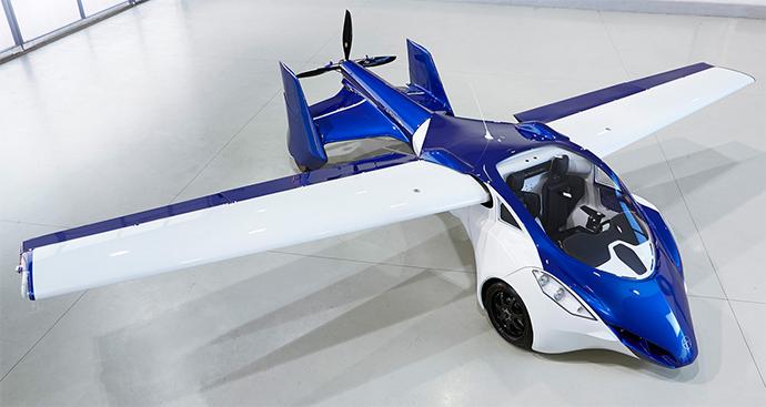 AeroMobil  (4)