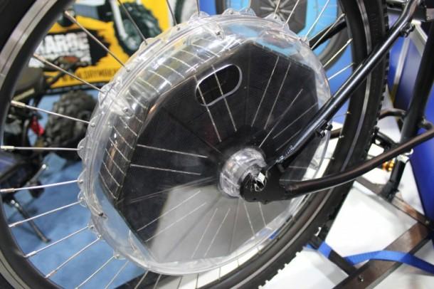 Daymak-e-Bike-Conversion-Solar-Kit3-610×406